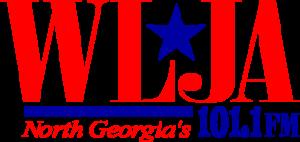 WLJA 101.1FM Radio
